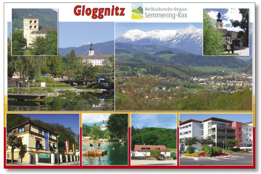 Magnet - Gloggnitz 14-FQ2640-23