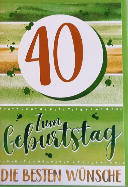 Zahlengeburtstag 03-54-1340