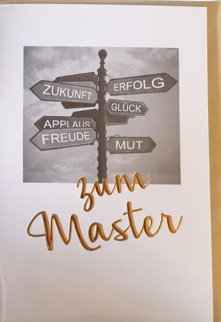 Master 03-61-1725