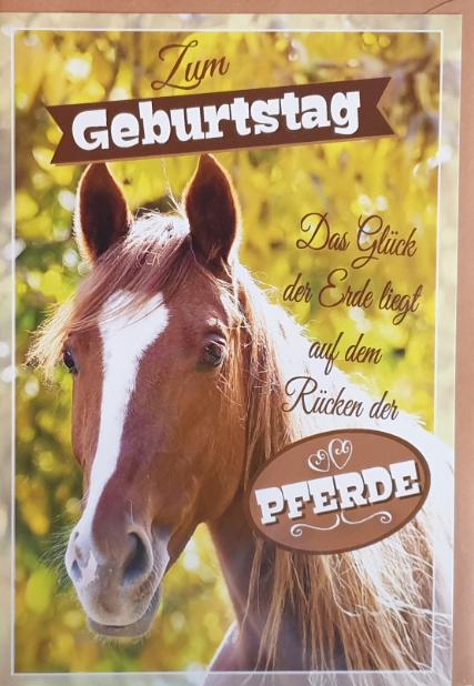 Geburtstagsbillett 03-51-1176