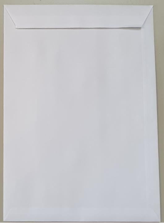 Kuvert 04-49-B4T-W