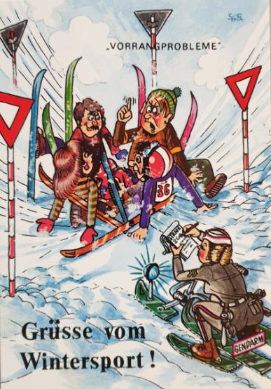 AK - Winter - Jux 01-0148