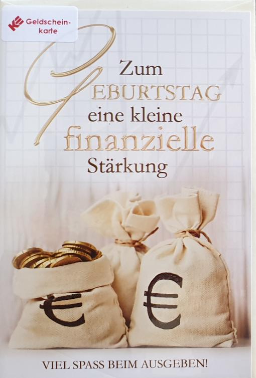 Geburtstagsbillett 03-51-1938