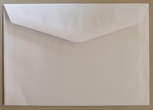 Kuvert 04-49-C6