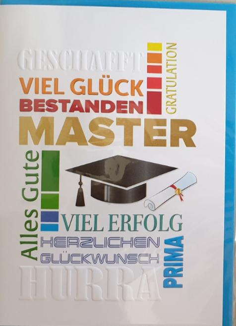 Master 03-61-3382