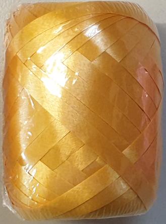 Eiknäuel 05-20-0003