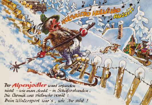 AK - Winter - Jux 01-0122