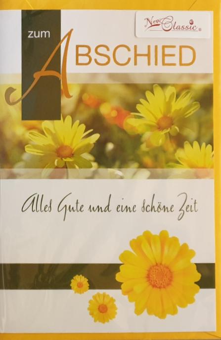 Abschiedsbillett 03-68-2394