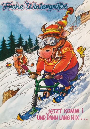 AK - Winter - Jux 01-0135
