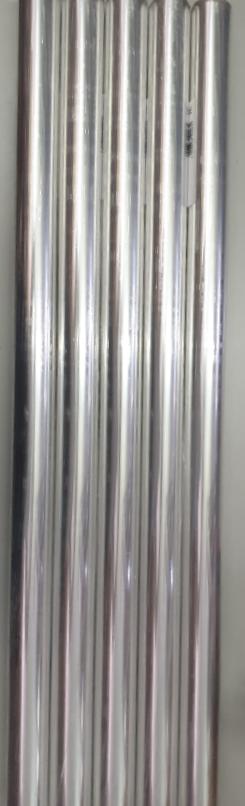 Folienrolle - Karton 04-05-F003