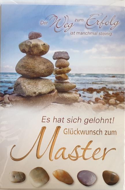 Master 03-61-6320