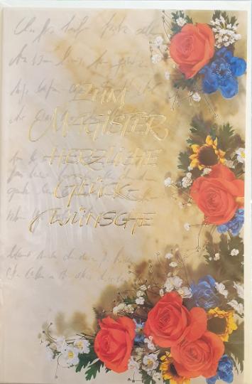 Magisterbillett 03-59-1052