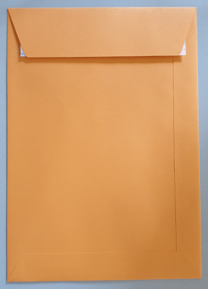 Kuvert 04-49-C5T