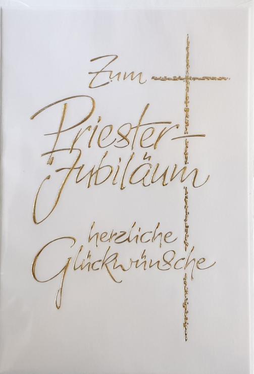 Pristerjubiläum 03-75-1001