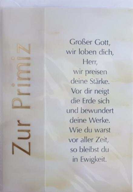 Primiz 03-77-1003
