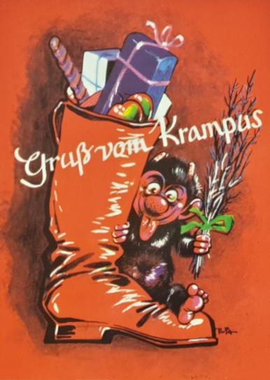 AK - Krampus 01-0003