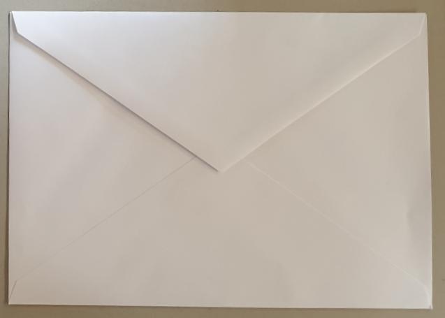 Kuvert 04-49-C5