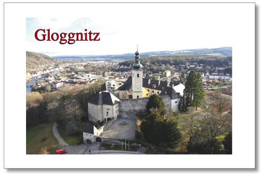 Magnet - Gloggnitz 14-FQ2640-52