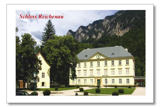 Magnet - Reichenau 14-FQ2651-57