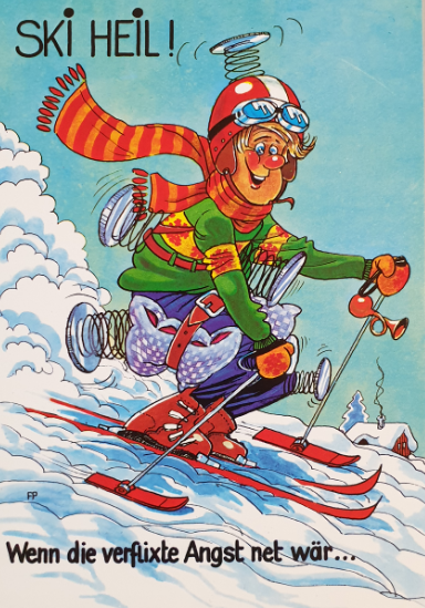 AK - Winter - Jux 01-0152