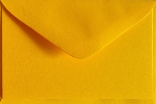 Kuvert - Mini 04-49-1403