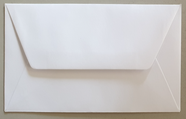 Kuvert 04-49-1401