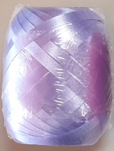 Eiknäuel 05-20-0007