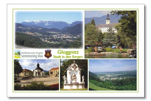 Magnet - Gloggnitz 14-FQ2640-16