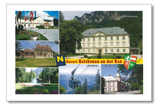 Magnet - Reichenau 14-FQ2651-28
