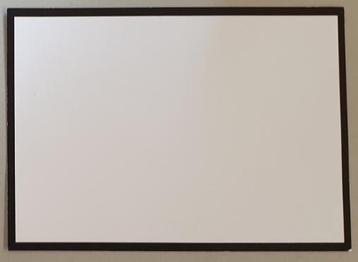 Kuvert - Trauerkarte 04-81-1511