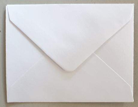 Kuvert - Mini 04-49-1101