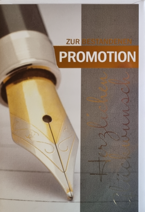 Promotion 03-66-9009