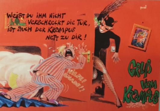 AK - Krampus 01-0006