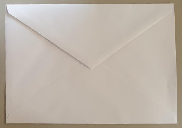 Kuvert 04-49-C6W90