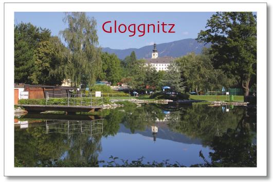 Magnet - Gloggnitz 14-FQ2640-101