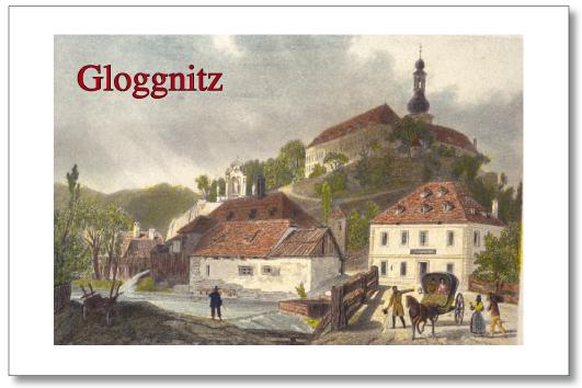 Magnet - Gloggnitz 14-FQ2640-51