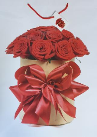 Geschenktaschen - Jumbo 04-01-8000