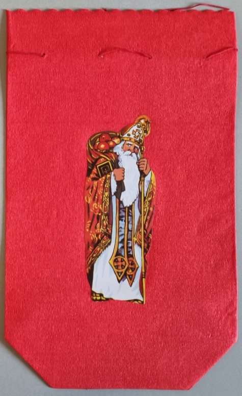 Krepp Nikolaussack 04-22-12551