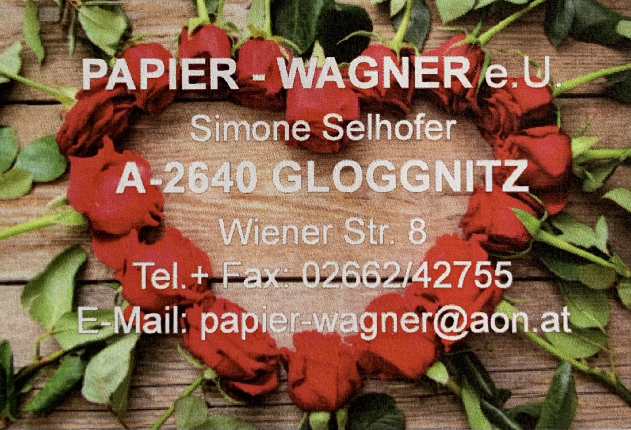 Magnet - Gloggnitz 14-FQ2640-02