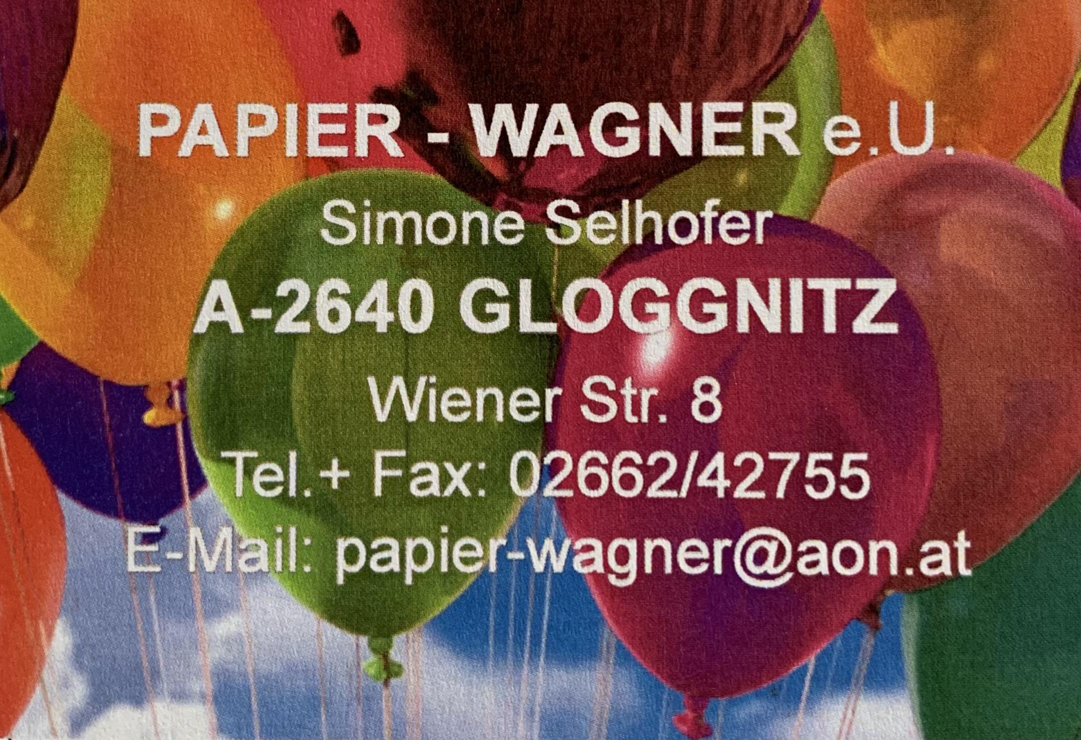 Magnet - Gloggnitz 14-FQ2640-01