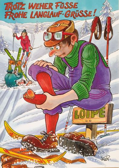 AK - Winter - Jux 01-0124