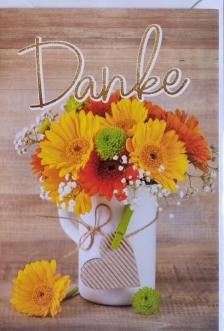 Dankebillett 03-41-1131