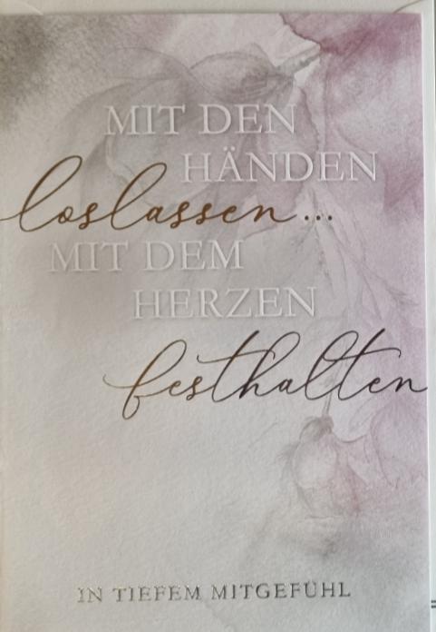 Trauerbillett 03-81-1039