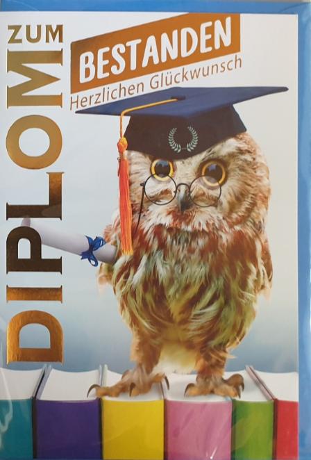 Diplom 03-62-2048