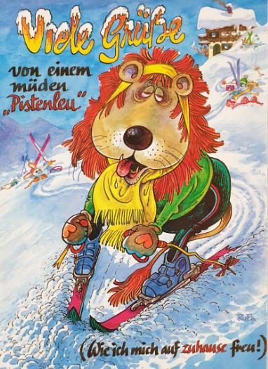 AK - Winter - Jux 01-0102