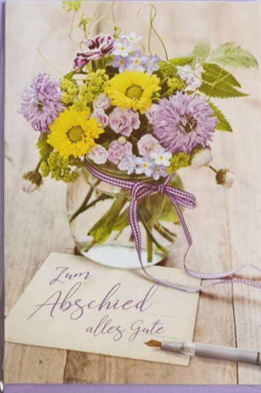 Abschiedsbillett 03-68-1417
