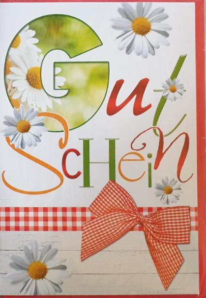 Gutscheinbillett 03-45-2475