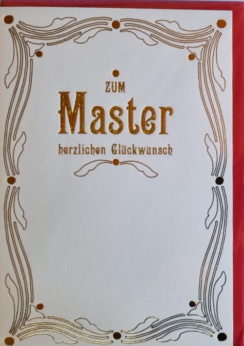 Master 03-61-2150