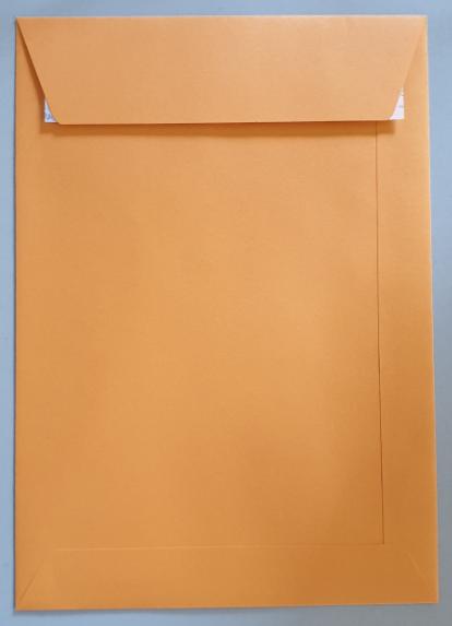 Kuvert 04-49-B5T