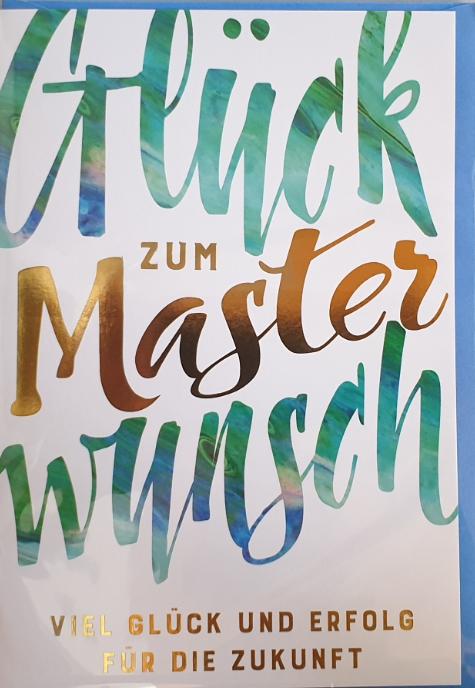 Master 03-61-8011